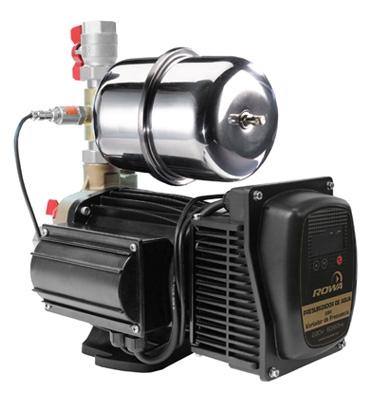 Max Press 30 VF.